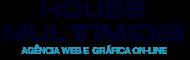 Gráfica On-line House Multimídia